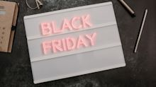 These are the best Black Friday sales that are still on in Canada