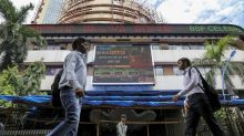 India's Sensex Declines After Budget Proposes Tax on Stock Gains