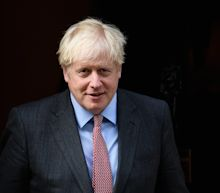 Coronavirus: What time is Boris Johnson's speech and where do I watch it?