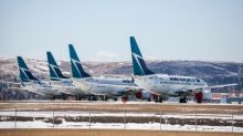 WestJet cuts not a surprise, but 'pretty bad' for region, says MUN dean of business