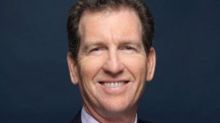 Sony Pictures Entertainment Taps Jon Hookstratten As EVP Administration & Operations