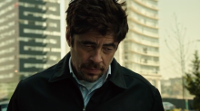 'Sicario 2: Soldado' First Trailer: Josh Brolin and Benicio Del Toro Hunt Down Terrorists