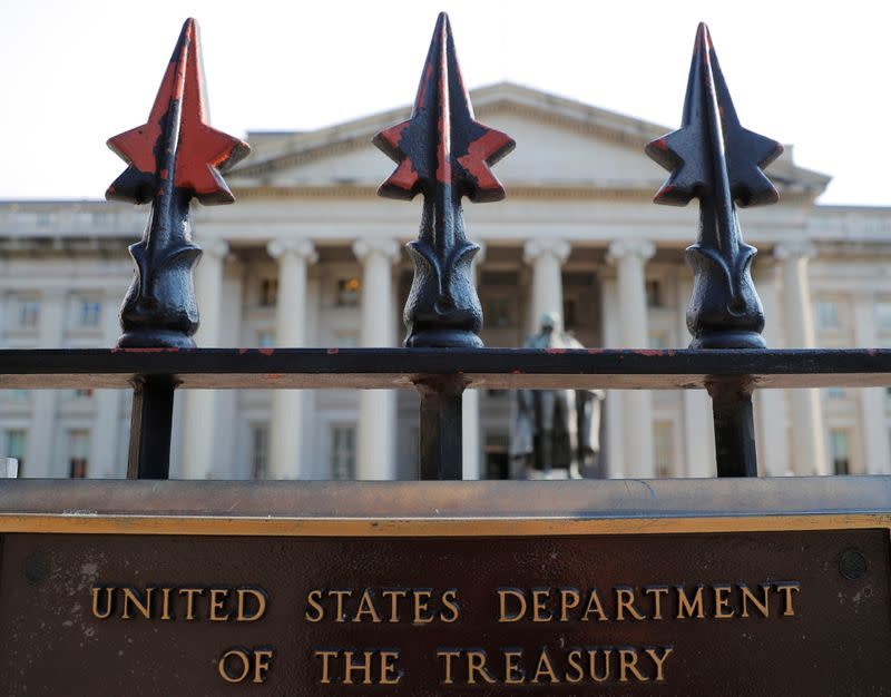 Houses Passes $484 Billion Funding Bill for Small Business Lending Programs