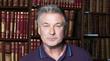 Alec Baldwin Joins Todd Phillips' 'Joker'