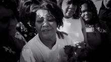 Twitter Rips Trump Over Super Bowl Ad Featuring Alice Marie Johnson