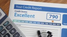 Do You Know How Your Credit Score Is Calculated?