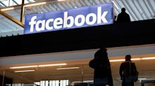 Facebook says allegations of gender bias towards female engineers hurt its 'recruiting brand'