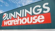 Bunnings selling out of 'must-have' lockdown item