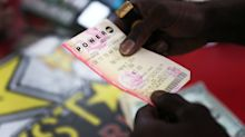 Why a bigger Powerball jackpot is actually the worst time to buy a ticket