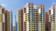 HDB flat sellers restricted by ethnic integration policy may get extension, Wong