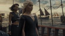 'Game of Thrones' Catch-Up Guide: 6 Things You Need to Know Before the New Season