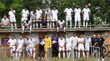 Regionalliga Nordost: Berlin setzt auf die glorreichen Sieben
