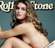 Rolling Stone for sale