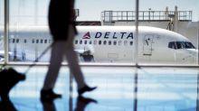 Delta Fined $50,000 for Discriminating Against Muslim Passengers