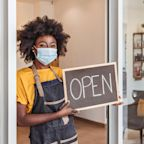 3 Stories of Small Businesses That Opened During the Pandemic