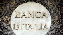Italia, debito Target2 a fine 2019 sceso di 29 mld da fine settembre - Bankitalia