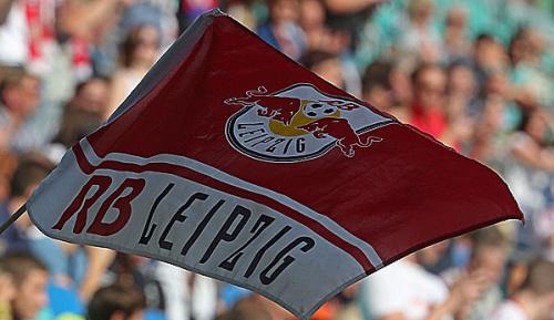 Frauen-Fußball: RB Leipzig plant auch Durchmarsch mit Frauen