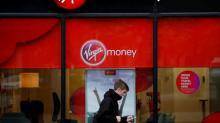 CYBG and Virgin Money agree £1.7 billion deal to create Britain's sixth biggest bank