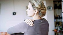 Ni artrosis ni tendinitis, el motivo por el que no puedes mover el hombro es que está 'congelado'