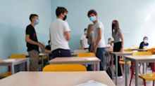 Nuovo dpcm: cosa cambia per scuola, ristoranti e sport