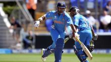 VVS Laxman wants Shikhar Dhawan to open with Rohit Sharma in Champions Trophy