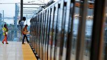 FCC, Acciona y firma china presentan reclamos en la licitación del Metro de Panamá