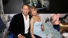 Jennifer Lopez is selling her £13 million New York apartment because it's 'too small'