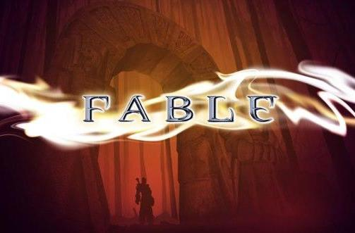 Fable, Alien Hominid HD get slashed for March Deals of the Week