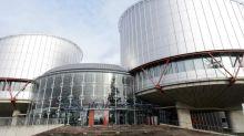 """Sortu dice que Estrasburgo """"humilla"""" a las víctimas de los GAL"""