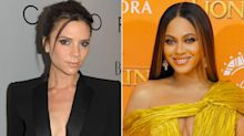 Victoria Beckham Recalls the 'Iconic' Beyoncé Telling Her the Spice Girls 'Inspired' Her