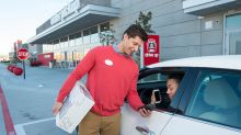 Forget One-Day Shipping: Target Is All About Same-Day