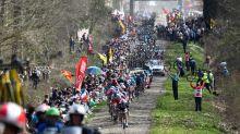 Cyclisme : Paris-Roubaix annulé pour cause de coronavirus