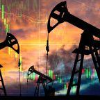 UPDATE 1-U.S. crude, gasoline stockpiles slump on growing demand