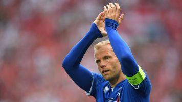 Spezia, Gudjohnsen jr. al primo goal in Serie B: decisivo contro il Pescara