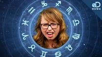 Why Astrology Isn't Real Science - Discovery News