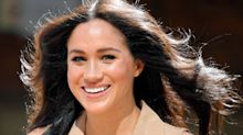 Have your say: Would you read or buy Meghan Markle's children's book?
