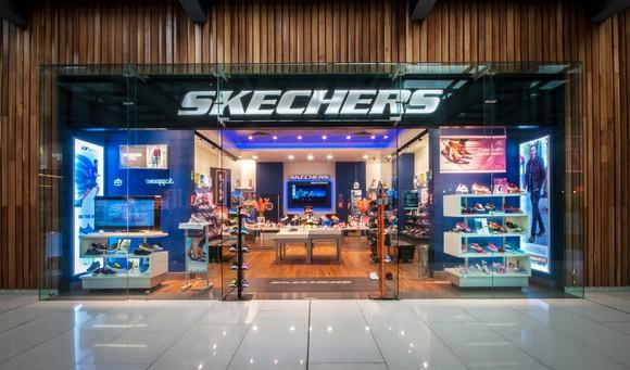 Why Skechers USA, Inc. Stock Plunged Today