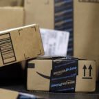 More people have Amazon Prime than live in Germany