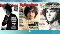 CVS won't sell Rolling Stone cover with Boston bomb suspect