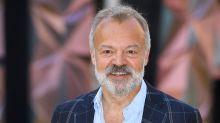 Graham Norton reveals his worst A-list guests