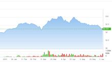 Marijuana Stock Harvest Health (HRVSF) Takes the Lead