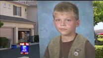 Gun Owner In Fatal Shooting Of Boy Not Charged Yet