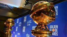 Golden Globes Changes Film Eligibility Rules in Wake of Coronavirus Crisis