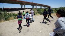 The Selfish Actors of Illegal Immigration