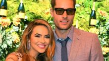 This is how Justin Hartley responded to Selling Sunset's portrayal of his divorce from Chrishell, apparently