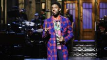 'SNL' Recap: Chadwick Boseman roars on a 'Black Panther'-heavy episode