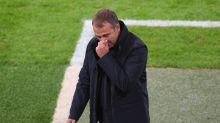 El Dortmund recibe al Friburgo y el Bayern al Hertha, sin el liderato a tiro