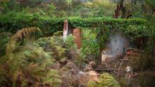 Desplazados por un desastre minero en Brasil aún esperan la reconstrucción