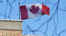 Rising oil prices can't mask tepid growth ahead of Bank of Canada meeting
