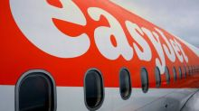 Woman kicked off easyJet plane after 'refusing to wear mask and ranting at crew'